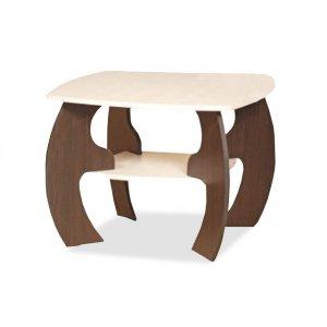 Журнальный стол Маэстро купить в интернет-магазине мебели МебельОк по доступной цене