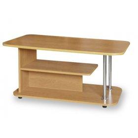 Журнальный стол Лира