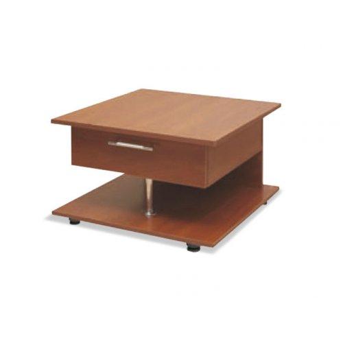 Журнальный стол Полярис