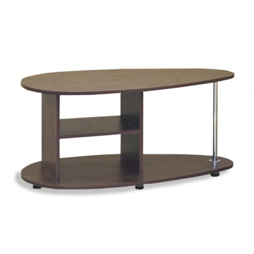 Журнальный стол Венера