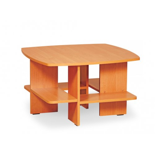 Журнальный стол Стандарт