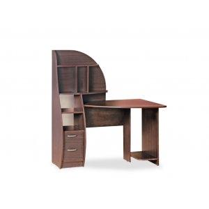Компьютерный стол Прометей купить в интернет-магазине мебели МебельОк