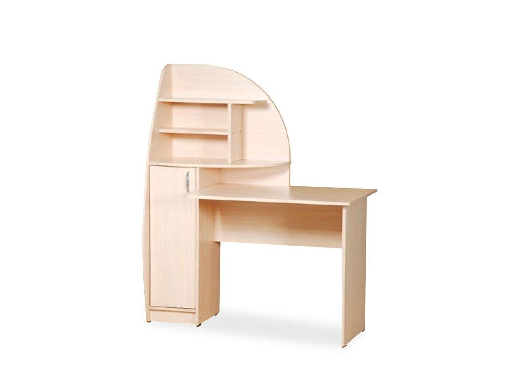 Компьютерный стол через интернет магазин