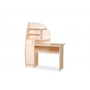 Компьютерный стол Астра