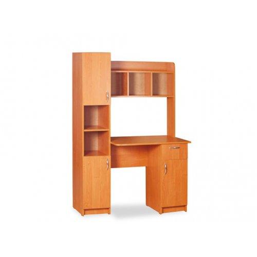 Компьютерный стол Эридан