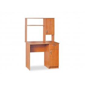 Компьютерный стол Эврика