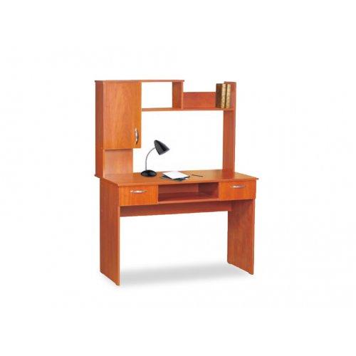 Компьютерный стол Прима