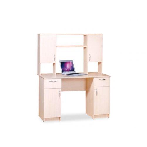 Компьютерный стол Вектор