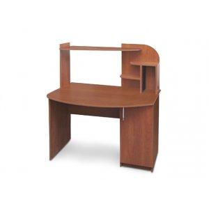 Письменный стол Атлас