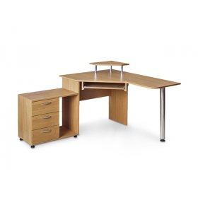 Компьютерный стол Фаворит