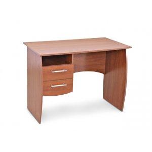 Письменный стол Атлас купить в интернет-магазине мебели МебельОк