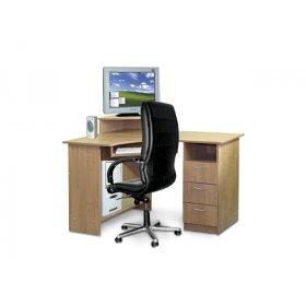 Компьютерный стол Компакт