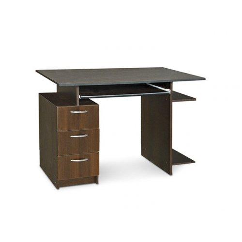 Компьютерный стол Пегас