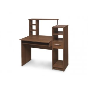 Компьютерный стол Прометей