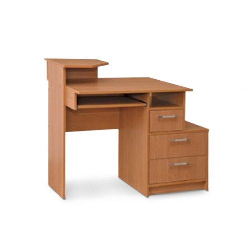Компьютерный стол Сигма