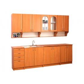 Кухня Вероника 2м