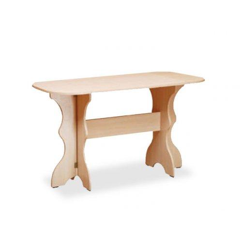 Стол кухонный раскладной-2