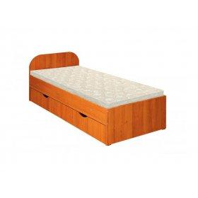 Кровать Соня-1 с ящиками 80х190