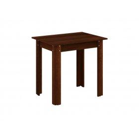 Стол кухонный простой-3