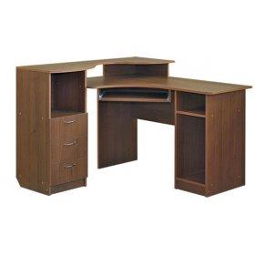 Компьютерный стол Атрикс