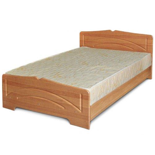 Кровать Гера 160х200