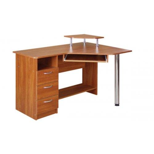Компьютерный стол Орфей