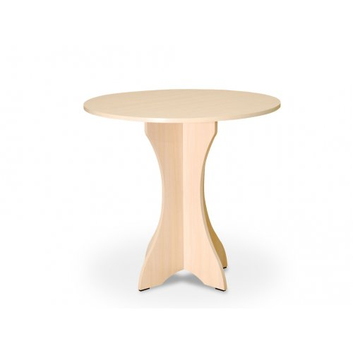 Кухонный стол Боярин