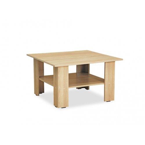 Журнальный стол Классик