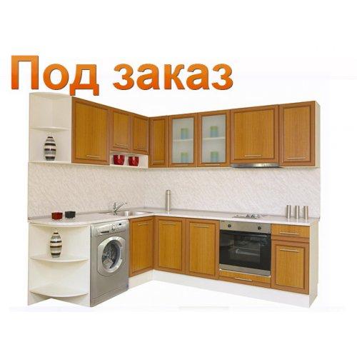 https://img.mebelok.com/image/cache/data/pod_zakaz/pod-zakaz-kyhnya2-500x500.jpg