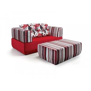 Кресло-кровать Экспромт