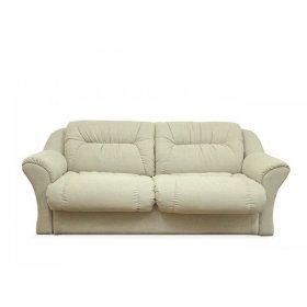 Мягкий диван Диана Lux