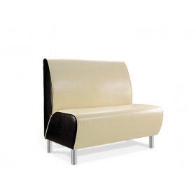 Кресло Грейн-1