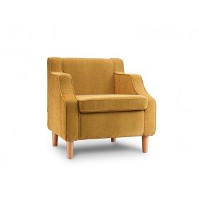 Кресло Менсон-1