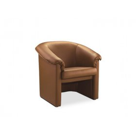 Кресло Ника-1