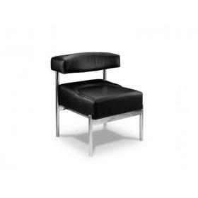 Кресло Плаза-1