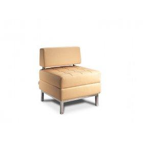 Кресло Риминни-1