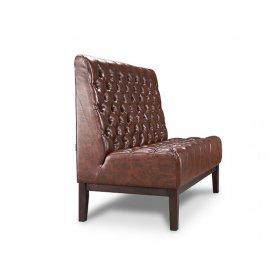 Кресло Роял-1