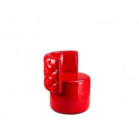 Кресло Сюита-1