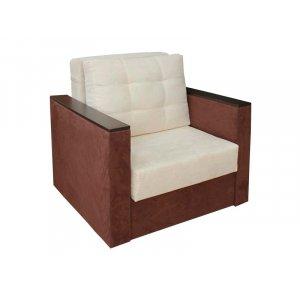 Кресло-кровать Карен Lux