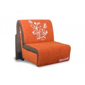 Кресло-кровать Elegant 0,8 ППУ