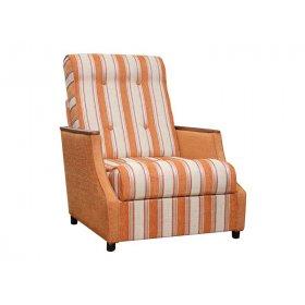 Кресло-кровать Малютка Lux