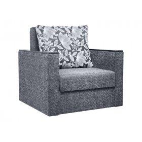 Кресло-кровать Сафари Lux
