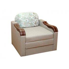 Кресло-кровать Вояж-Н Lux