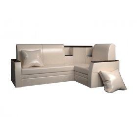 Угловой диван Ирен Lux