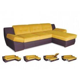 Угловой диван Кимберли