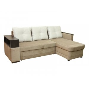 Угловой диван Лира Lux
