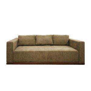 Современный диван Милан Lux