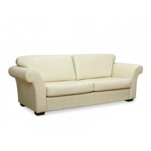 Диван-ліжко Картаго 3