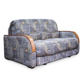 Диван-кровать Марк