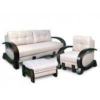 Можно ли купить ортопедический диван? Это правда или миф?